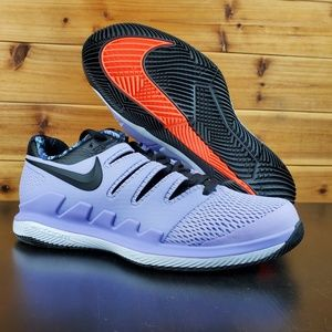 Nike Air Zoom Vapor X HC Womens